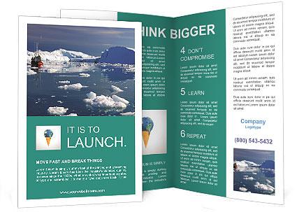 0000085861 Brochure Templates