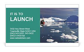 0000085861 Business Card Templates