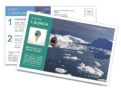 0000085861 Postcard Templates