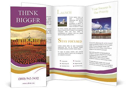 0000085862 Brochure Templates