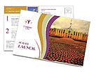 0000085862 Postcard Templates