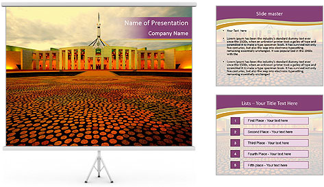 0000085862 PowerPoint Template