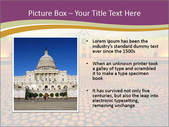 0000085862 PowerPoint Templates - Slide 13