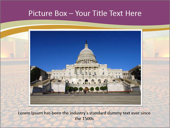 0000085862 PowerPoint Templates - Slide 15