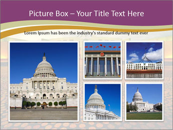 0000085862 PowerPoint Templates - Slide 19