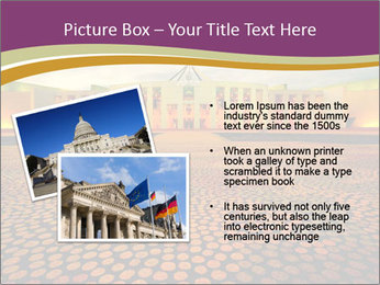 0000085862 PowerPoint Templates - Slide 20