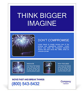 0000085863 Poster Template