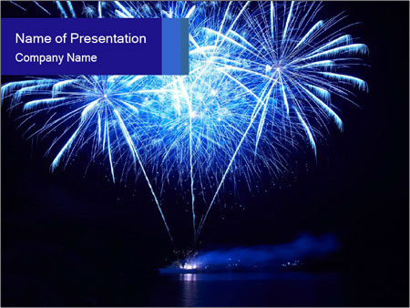 0000085863 PowerPoint Templates