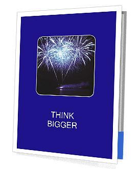 0000085863 Presentation Folder