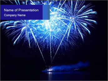 0000085863 PowerPoint Template - Slide 1