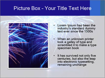 0000085863 PowerPoint Templates - Slide 13