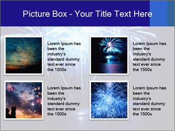 0000085863 PowerPoint Templates - Slide 14