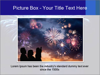 0000085863 PowerPoint Template - Slide 15