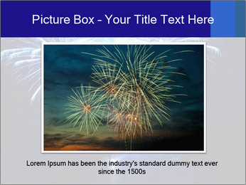 0000085863 PowerPoint Templates - Slide 16
