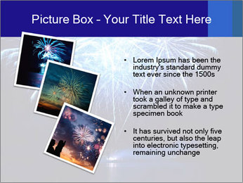 0000085863 PowerPoint Template - Slide 17