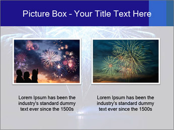 0000085863 PowerPoint Template - Slide 18