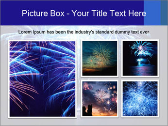 0000085863 PowerPoint Template - Slide 19