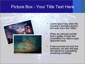 0000085863 PowerPoint Templates - Slide 20