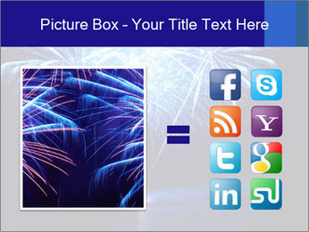 0000085863 PowerPoint Templates - Slide 21