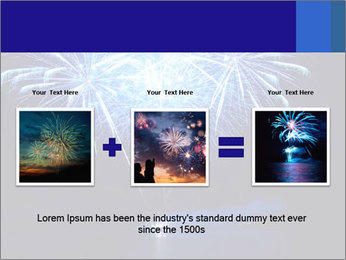 0000085863 PowerPoint Templates - Slide 22