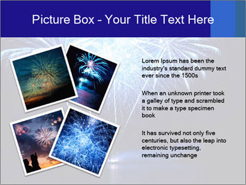 0000085863 PowerPoint Templates - Slide 23