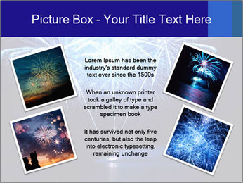 0000085863 PowerPoint Template - Slide 24