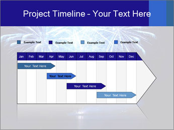 0000085863 PowerPoint Templates - Slide 25