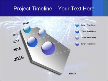 0000085863 PowerPoint Templates - Slide 26