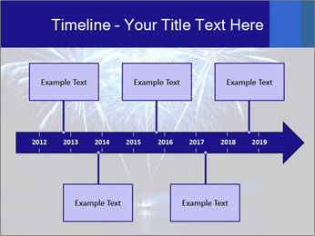 0000085863 PowerPoint Templates - Slide 28