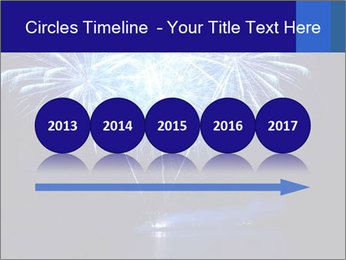 0000085863 PowerPoint Template - Slide 29