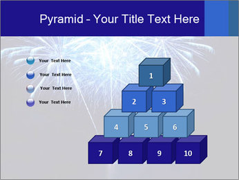 0000085863 PowerPoint Template - Slide 31