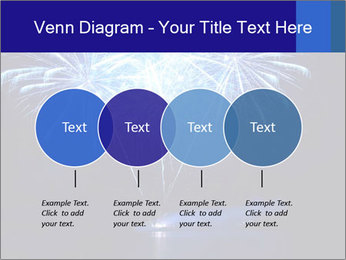 0000085863 PowerPoint Templates - Slide 32