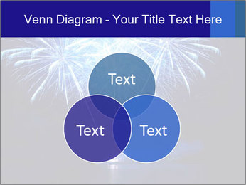 0000085863 PowerPoint Template - Slide 33