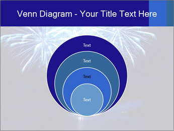 0000085863 PowerPoint Templates - Slide 34