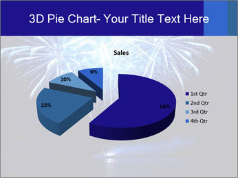 0000085863 PowerPoint Templates - Slide 35
