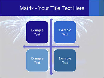 0000085863 PowerPoint Templates - Slide 37