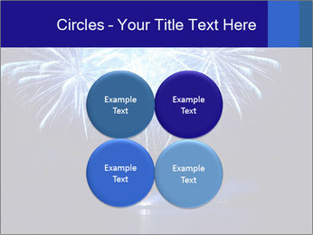 0000085863 PowerPoint Templates - Slide 38