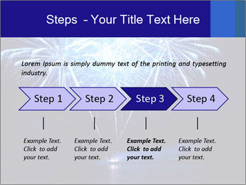 0000085863 PowerPoint Templates - Slide 4