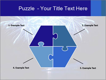 0000085863 PowerPoint Templates - Slide 40