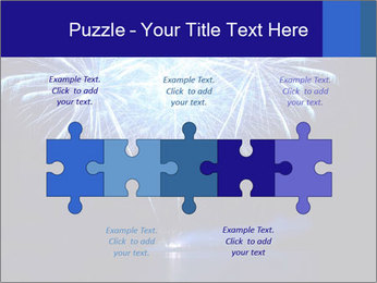 0000085863 PowerPoint Templates - Slide 41