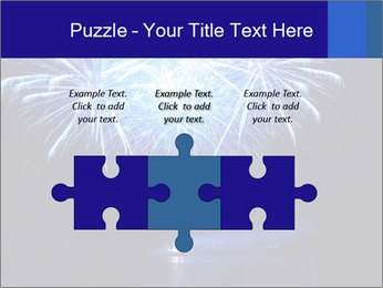 0000085863 PowerPoint Templates - Slide 42