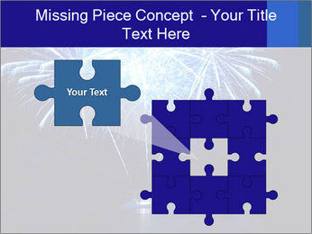 0000085863 PowerPoint Template - Slide 45