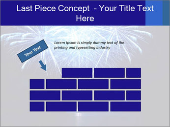 0000085863 PowerPoint Templates - Slide 46