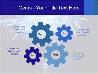 0000085863 PowerPoint Templates - Slide 47