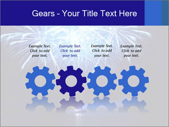 0000085863 PowerPoint Template - Slide 48