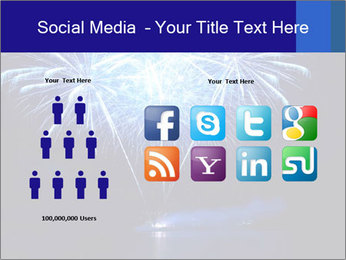 0000085863 PowerPoint Templates - Slide 5