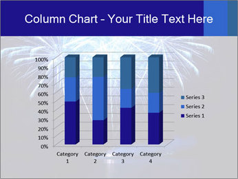 0000085863 PowerPoint Templates - Slide 50