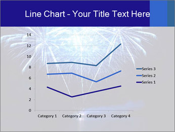 0000085863 PowerPoint Templates - Slide 54