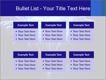 0000085863 PowerPoint Templates - Slide 56