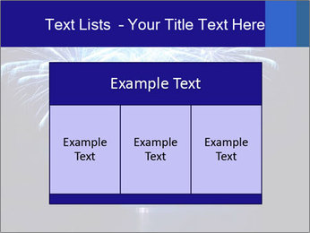 0000085863 PowerPoint Templates - Slide 59